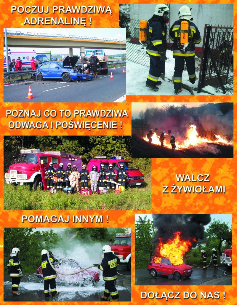 Images: plakat1.jpg